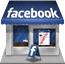 Facebook__VietPeople.us