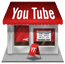 Youtube_VietPeople.us